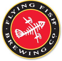 flying_fish_logo.png
