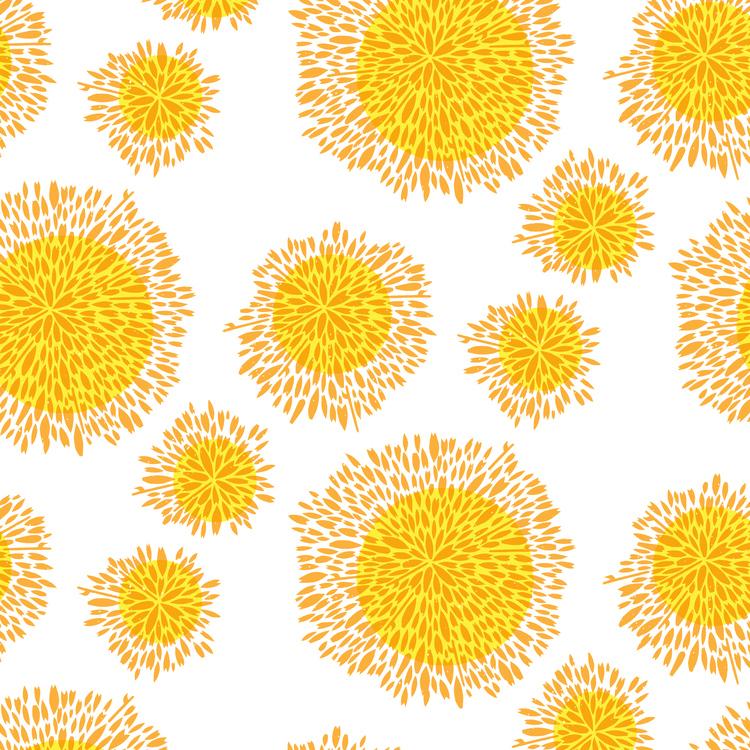 Blooms-03.jpg