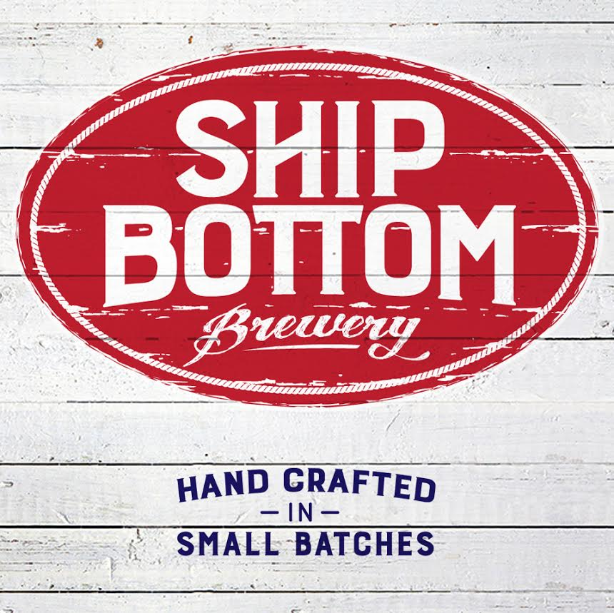 http://shipbottombrewery.com/
