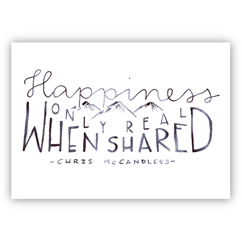 ART011-Happiness-Shared.jpg