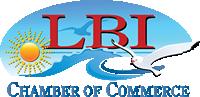 logo-web01.png