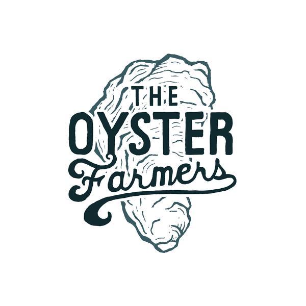 Oyster_Farmers_White-01_grande.jpg