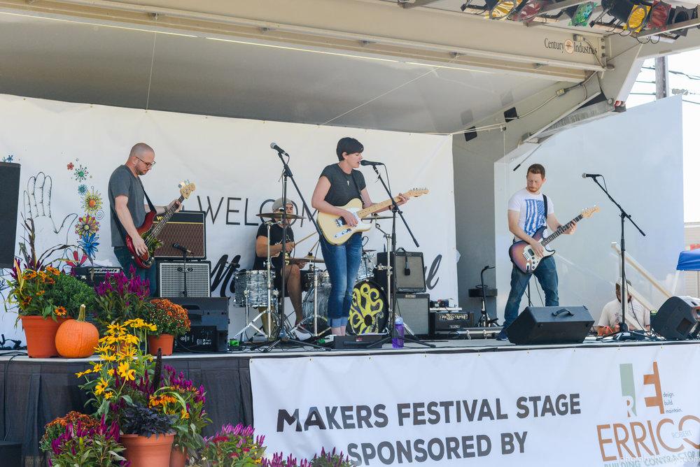 makers festival 2016-93.jpg