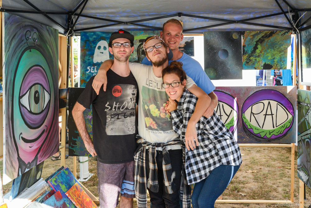 makers festival 2016-212.jpg