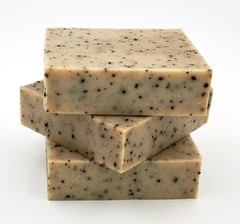 The Funky Chunks Soap Co.