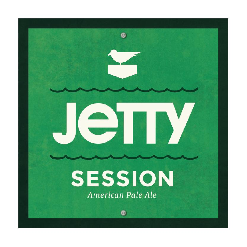 Jetty_Session_Pale_Ale_1024x1024.jpg