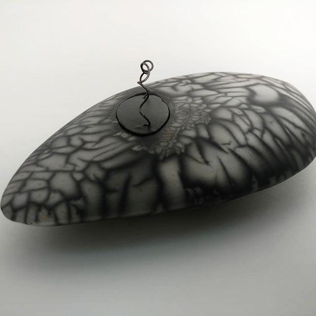 Sandra Kosinski Ceramics