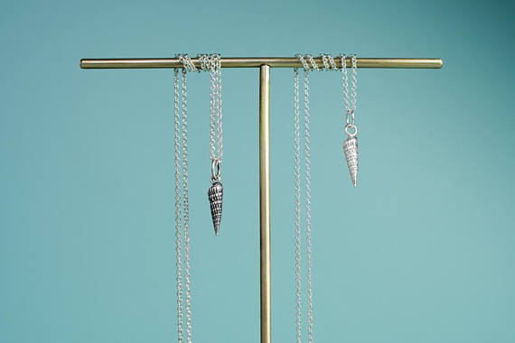 HKM Jewelry