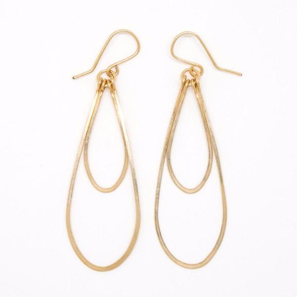 Susan Rifkin Jewelry