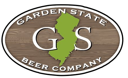 gardenState.png