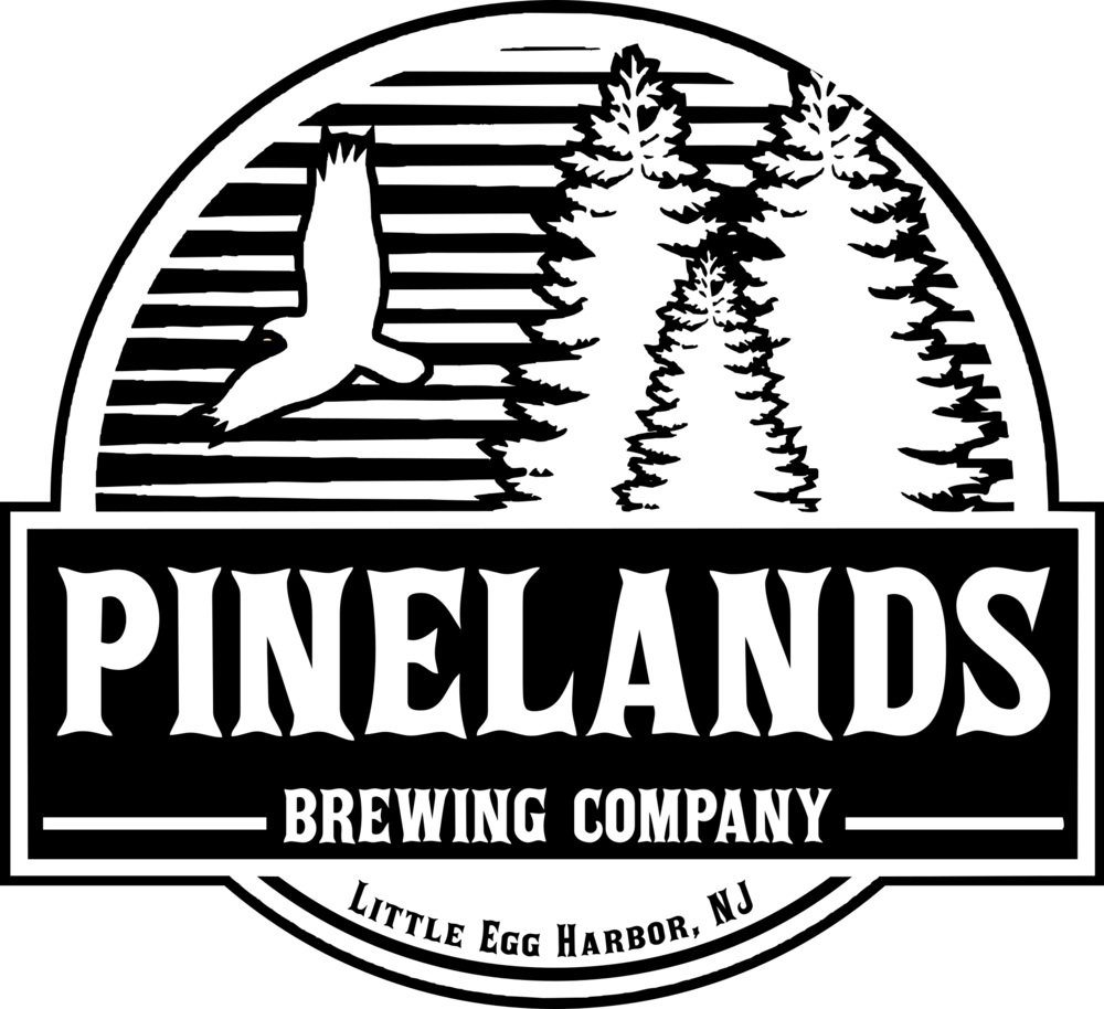 Pinelands-Brew-Co-LogoBlackWhite.png
