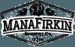 Manafirkin-Brewing-Company-ftr-logo.png