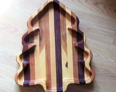 Toms Woodcrafts