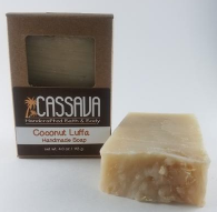 Cassava