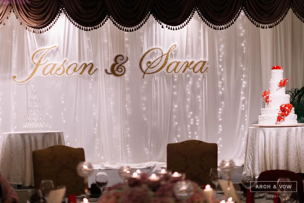Jason & Sara Portfolio-039.jpg