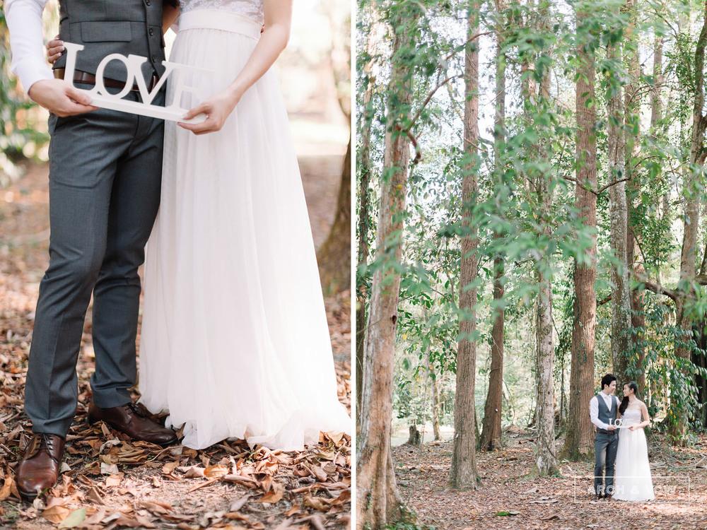 Derrick & Angie Portfolio-023_.jpg