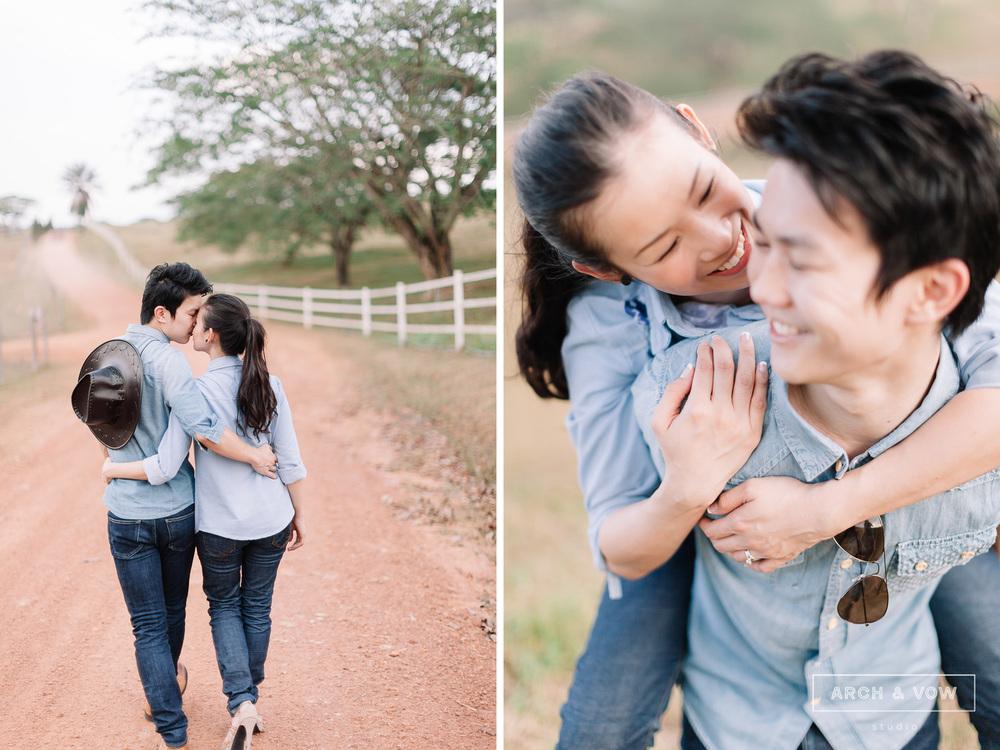 Derrick & Angie Portfolio-047_.jpg
