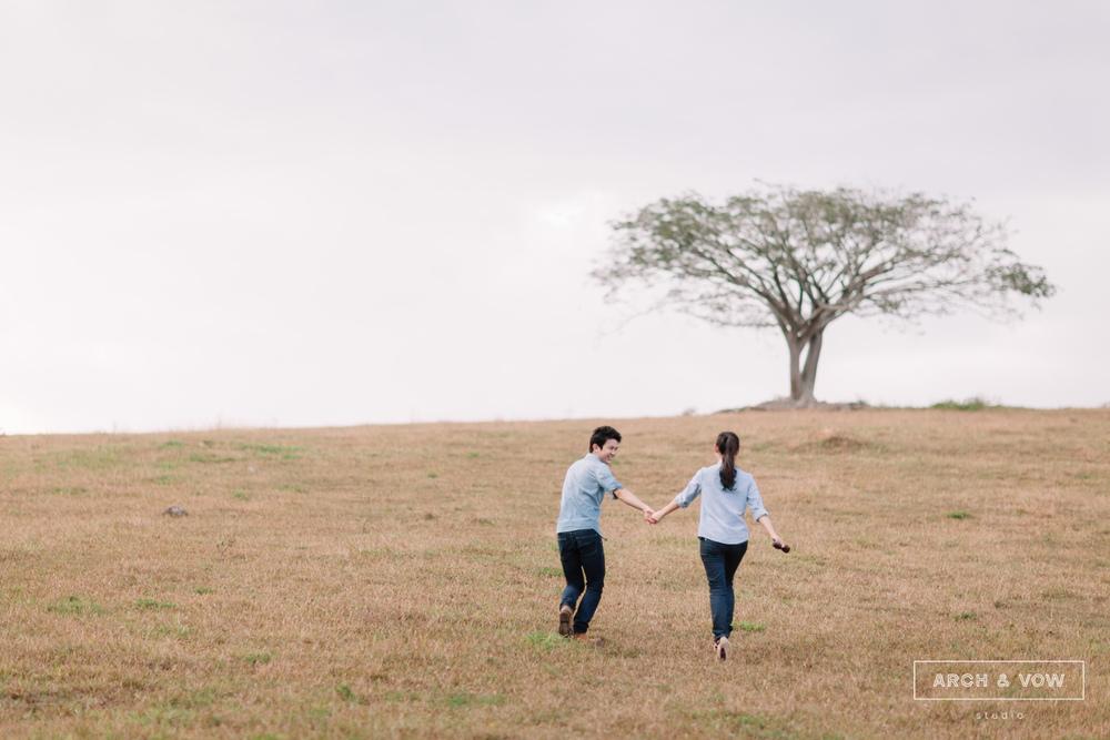 Derrick & Angie Portfolio-050.jpg