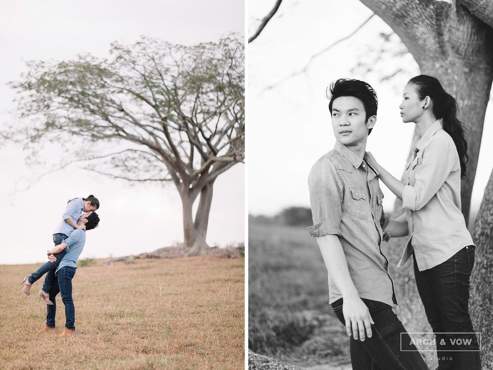 Derrick & Angie Portfolio-052_.jpg