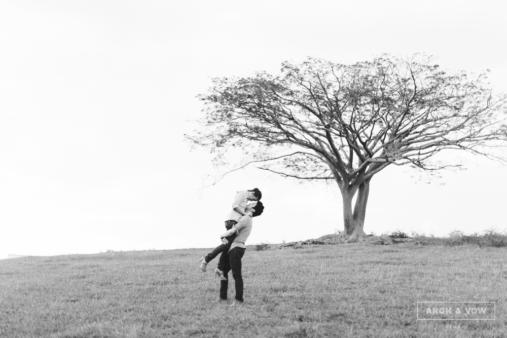 Derrick & Angie Portfolio-053.jpg