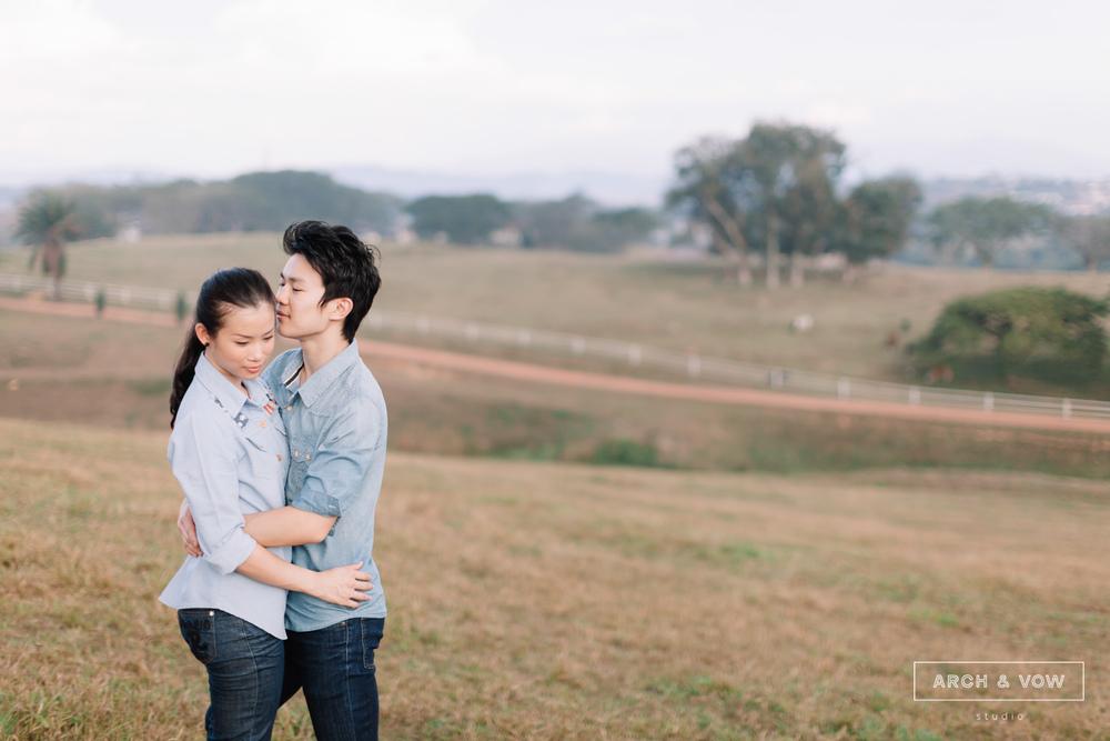 Derrick & Angie Portfolio-054.jpg