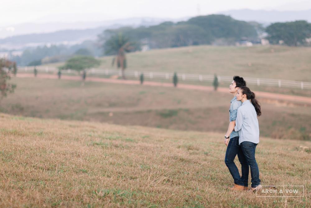 Derrick & Angie Portfolio-056.jpg