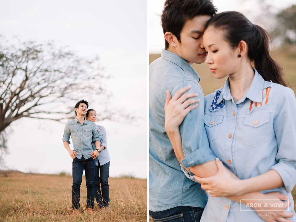 Derrick & Angie Portfolio-062_.jpg