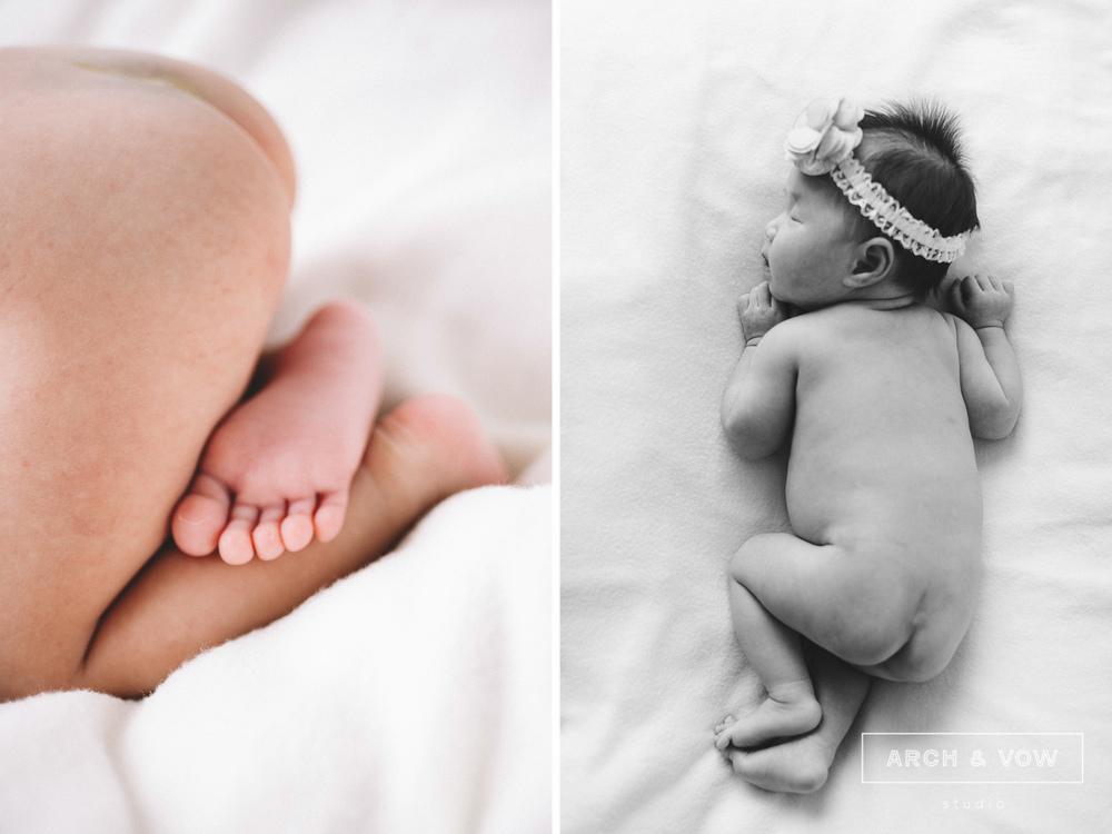 Baby Angela-02.jpg