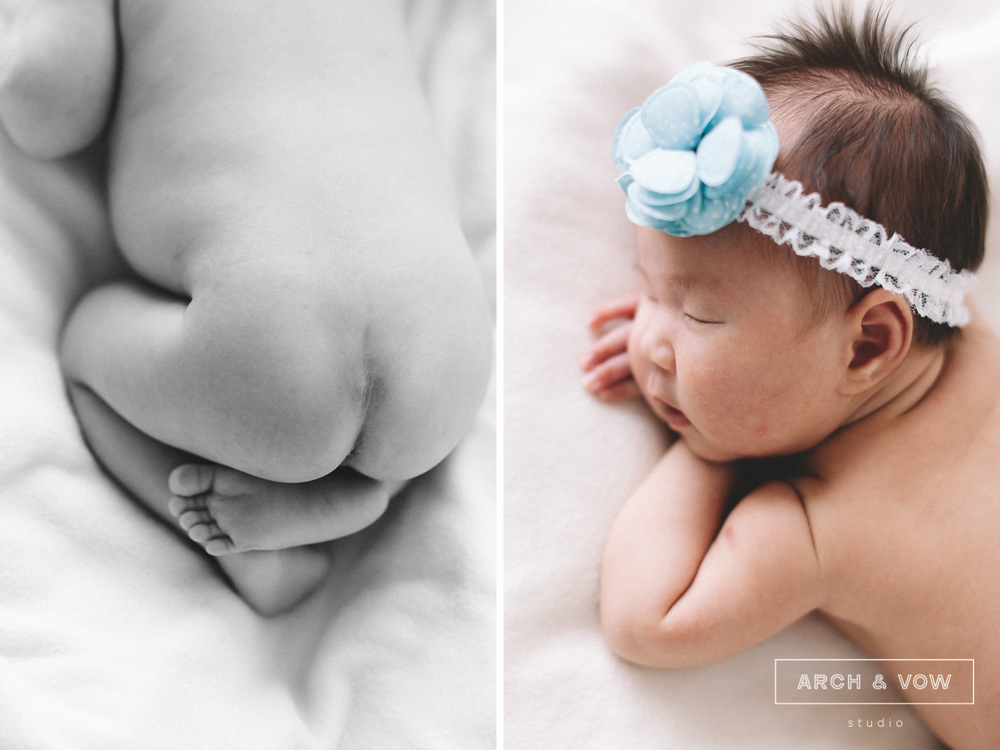 Baby Angela-08.jpg