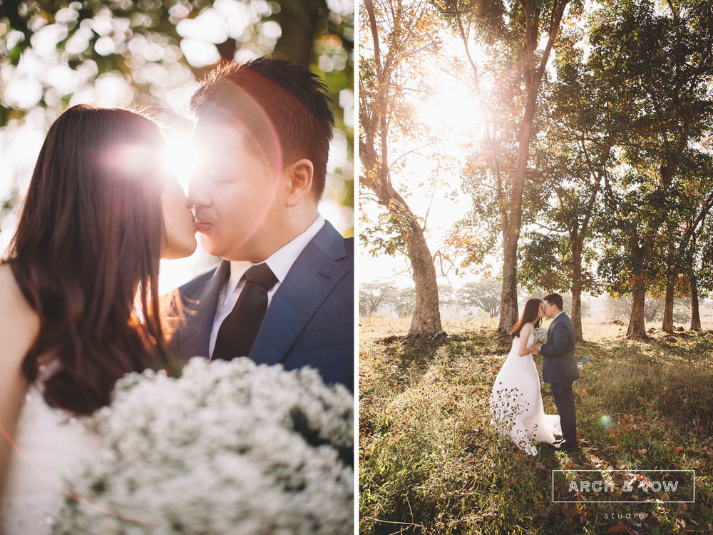 Chester Prewed preview-019.jpg