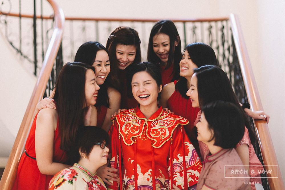 Phon & Wei Ling AM-0282.jpg