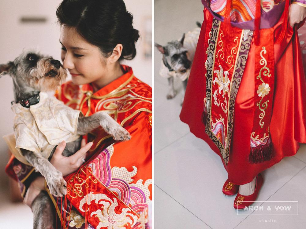 Phon & Wei Ling AM-0384.jpg