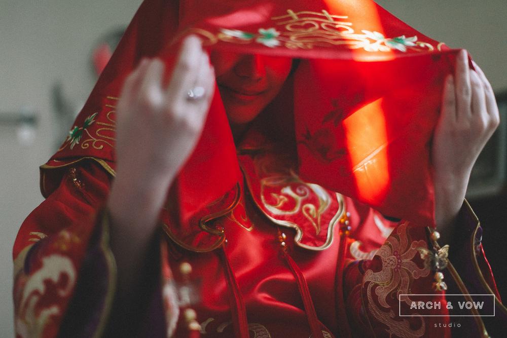 Phon & Wei Ling AM-0401.jpg