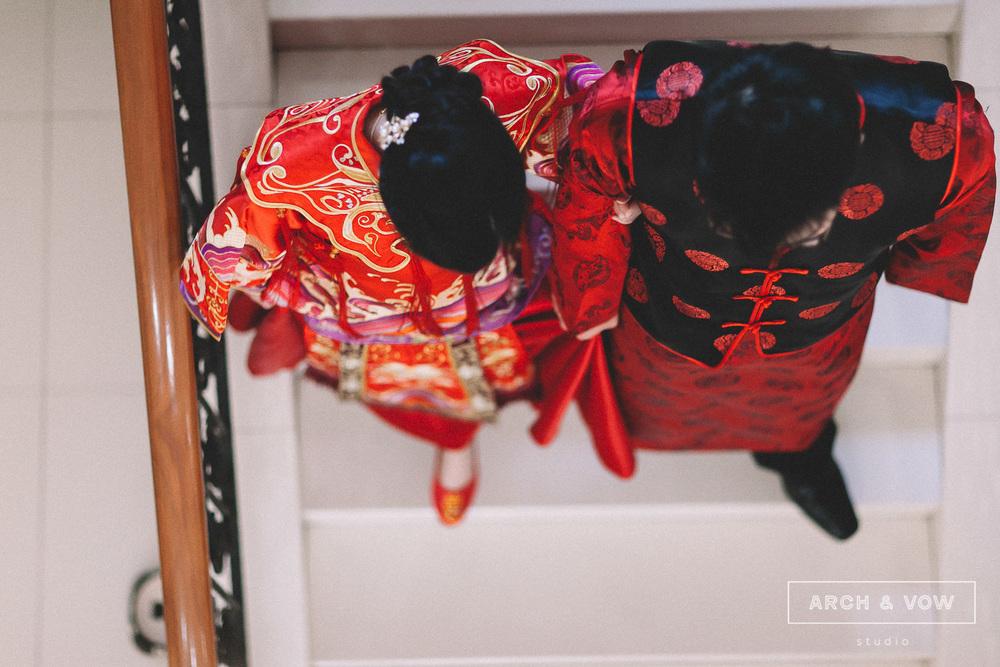 Phon & Wei Ling AM-0740.jpg