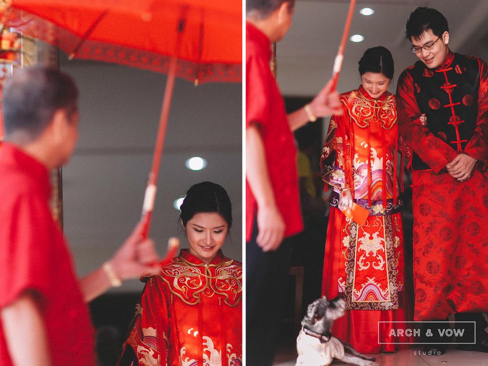 Phon & Wei Ling AM-0985.jpg