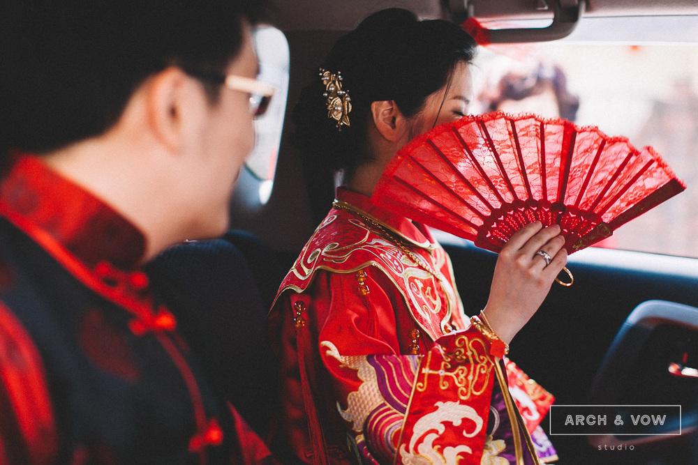 Phon & Wei Ling AM-1013.jpg