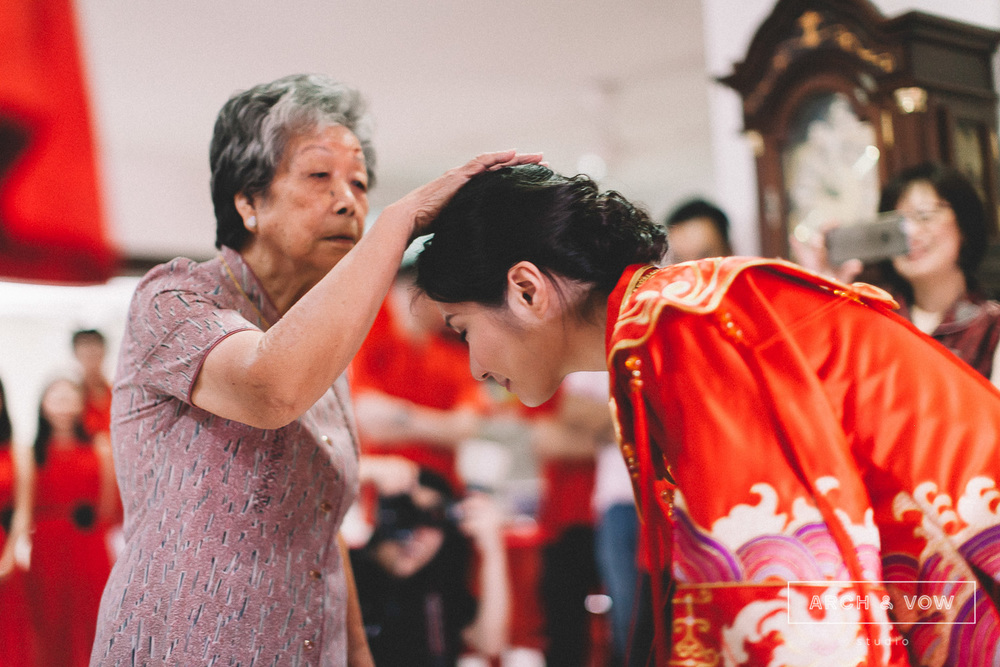 Phon & Wei Ling AM-1152.jpg