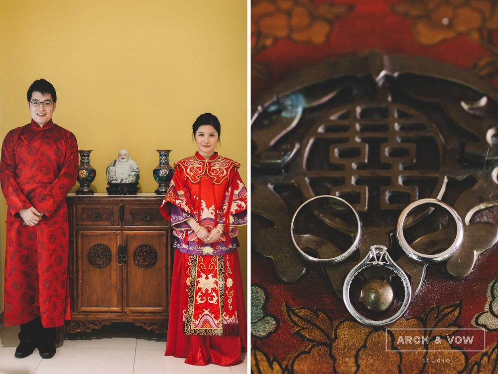 Phon & Wei Ling AM-1622.jpg