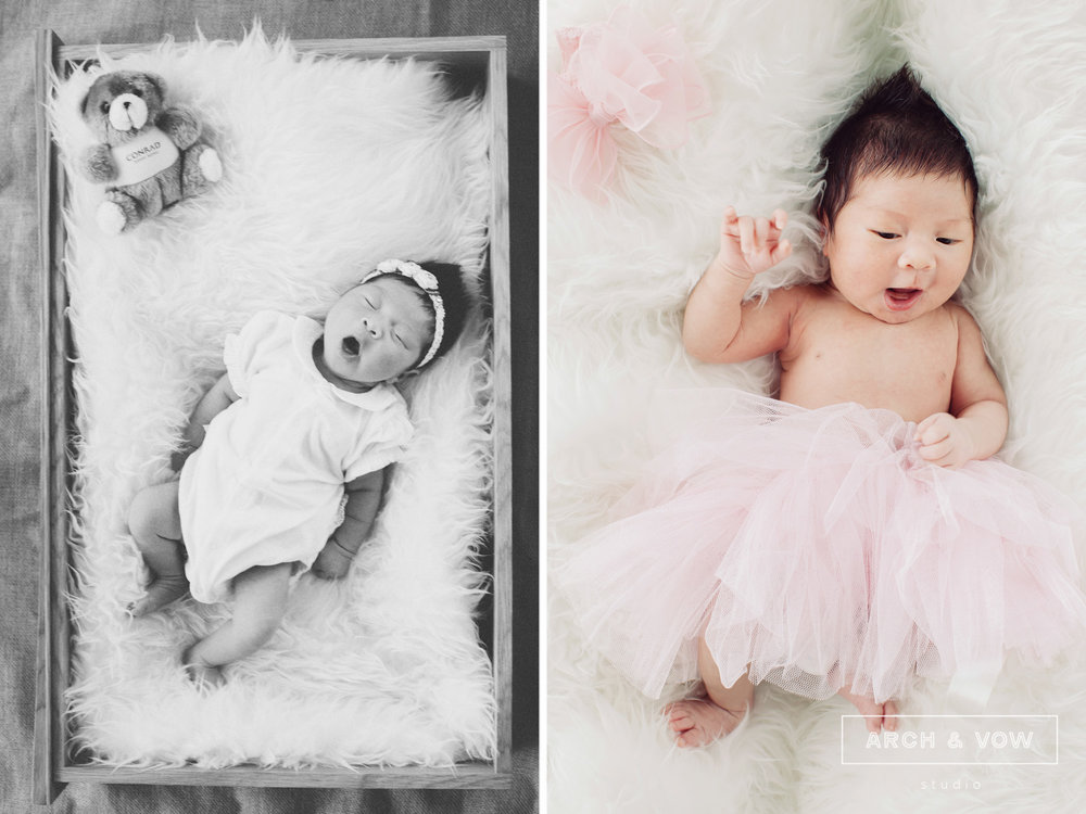 Charmaine Newborn photos-19.jpg