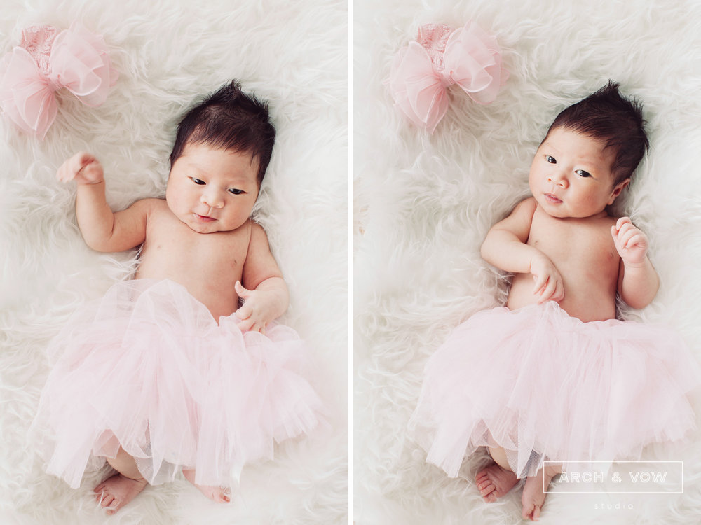 Charmaine Newborn photos-23.jpg