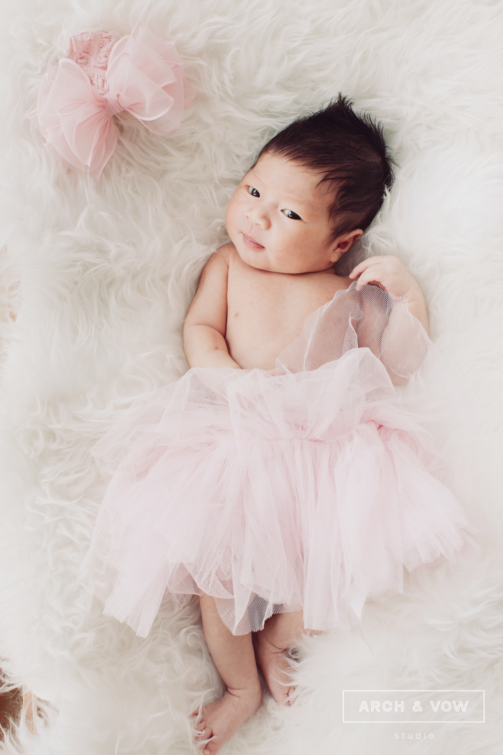 Charmaine Newborn photos-26.jpg