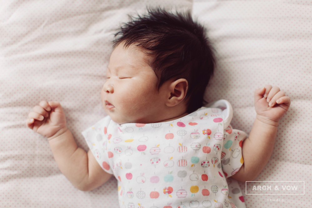 Charmaine Newborn photos-42.jpg