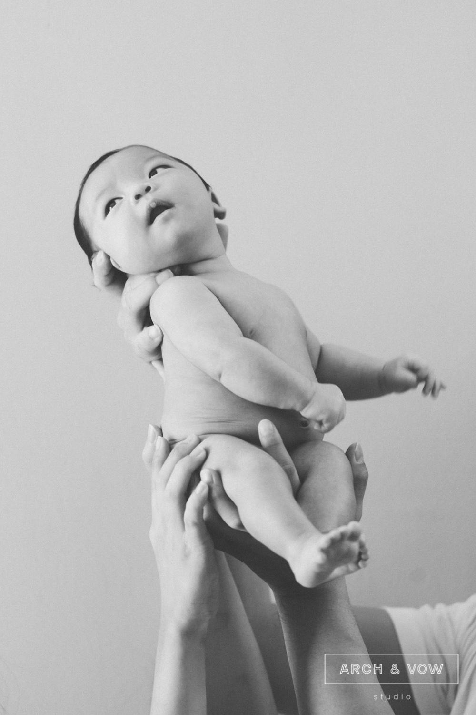 Nicky baby-059.jpg