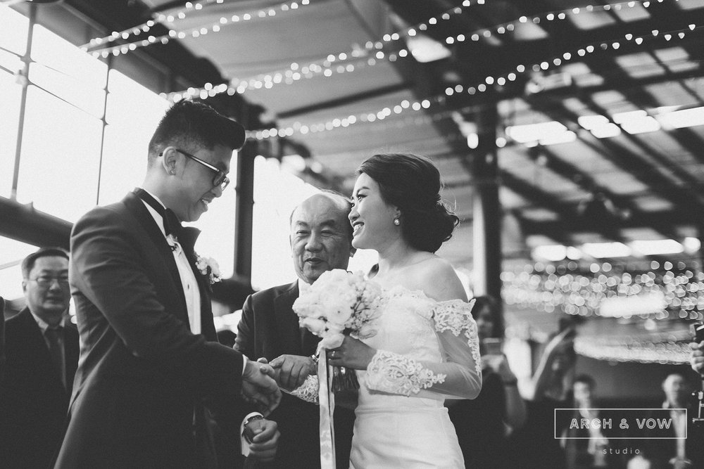 Nick & Jia Yi PM-0369.jpg