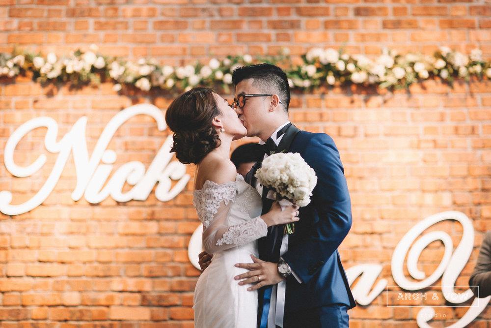 Nick & Jia Yi PM-0511.jpg