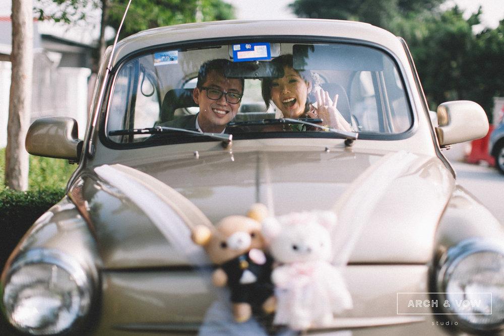 Ronald & Edna AM-465.jpg