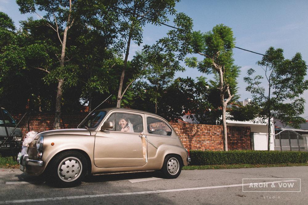 Ronald & Edna AM-468.jpg