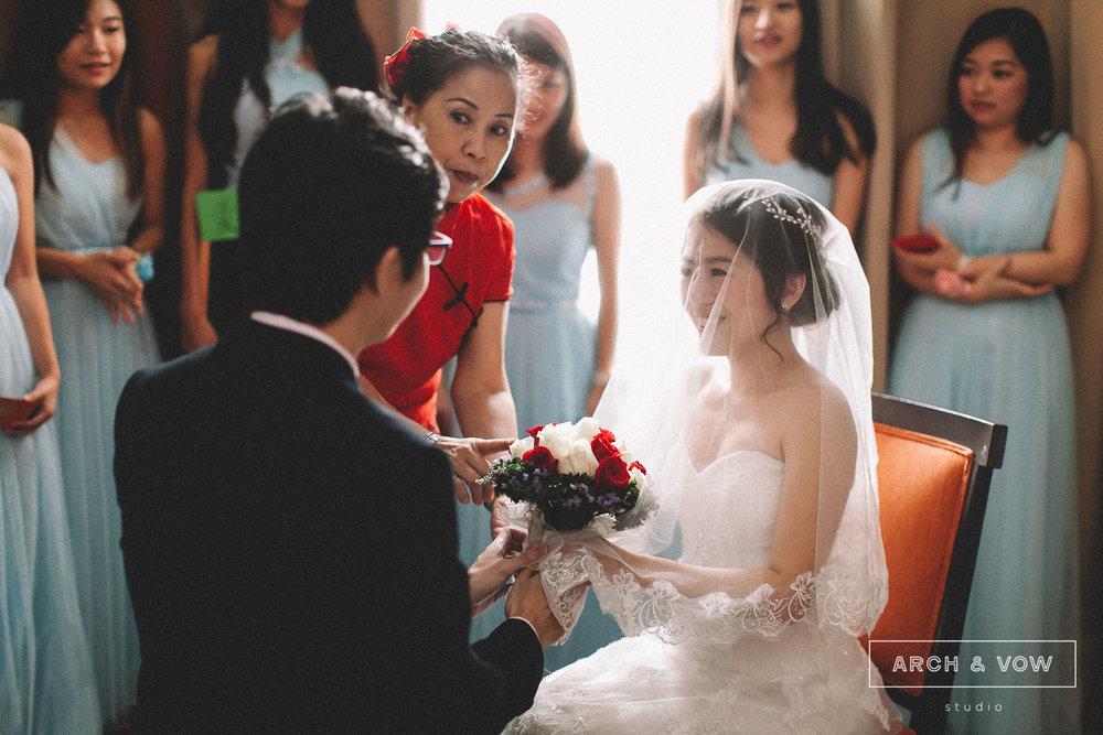 Sing Ho & Pei Yin AM-0539.jpg