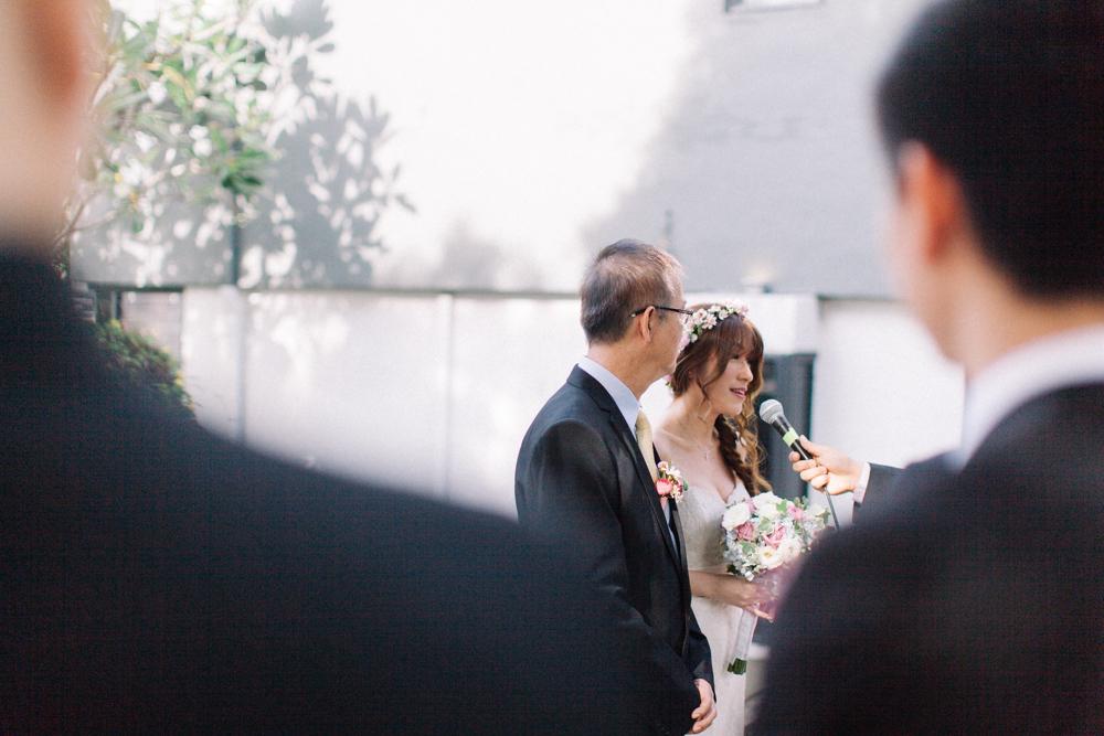 Kah Weng & Carmen-270.jpg