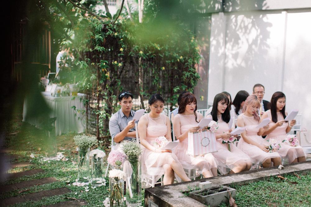 Kah Weng & Carmen-310.jpg